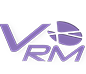 VRM Consulting